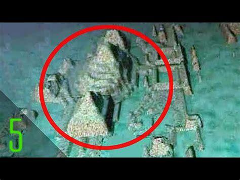 5 Real Locations Of Atlantis Found Dark5tvdark5tv