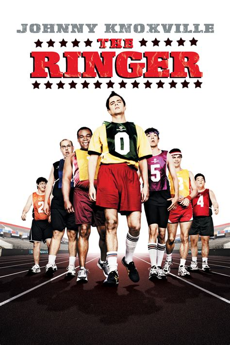 Itunes Movies The Ringer