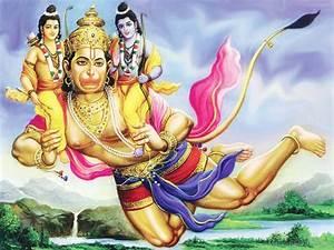 Lord Lakshmana Ji