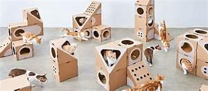 Jeu De Maison A Decorer : jeux pour construire des maison jeux de maison a ~ Zukunftsfamilie.com Idées de Décoration