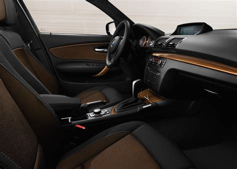 What Is Sensatec Upholstery by Bmw Announces New Quot Lifestyle Quot Quot Sport Edition Quot Models And