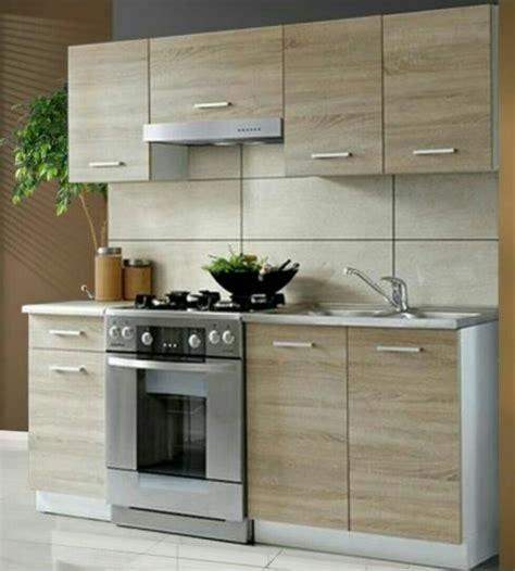 cuisine besancon meubles de cuisine occasion à besançon 25 annonces