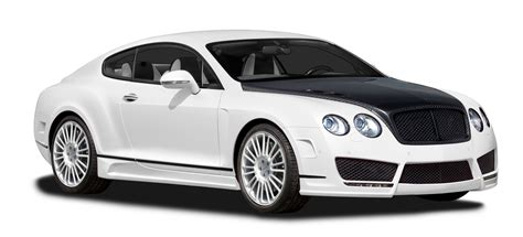 bentley front png continental gt gtc project 85