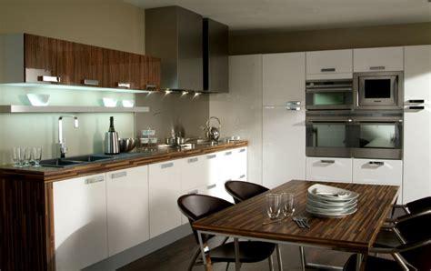 mobilier cuisine mobilier cuisine équipée photo 1 10 une fantastique cuisine tout équipée de chez
