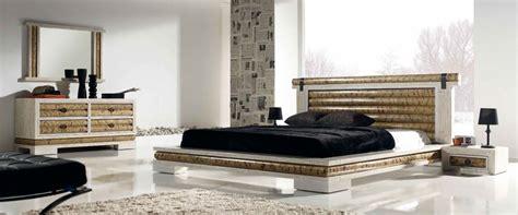 chambre bambou lit salsa en bambou haut de gamme d 39 indonsie meuble pour