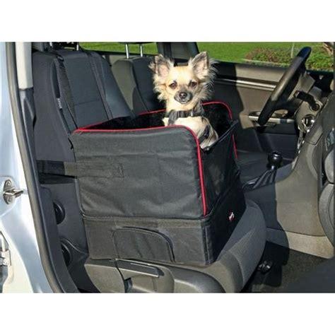 siège auto pour chien ou housses de protection
