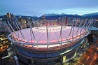 BC Place Renovation Costs: Auditor General To Investigate