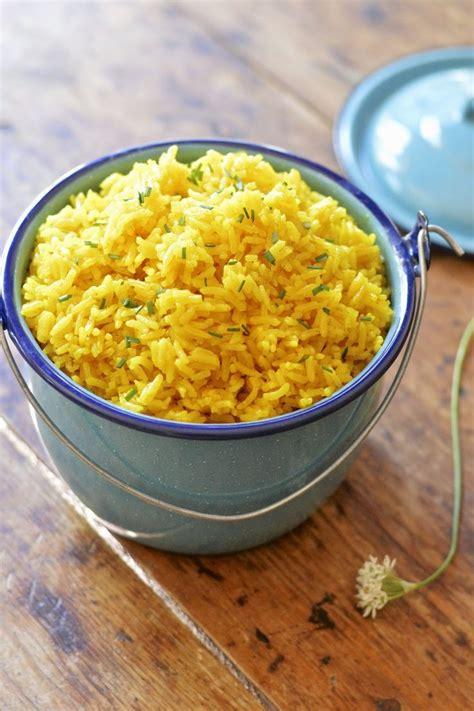 cuisiner vegan les 163 meilleures images du tableau riz vegan sur