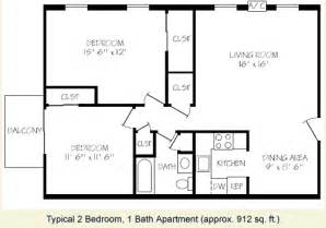 what is a floor plan king phillip realty trust floor plans and photos
