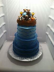 17 Best images about my cakes on Pinterest | Green ...