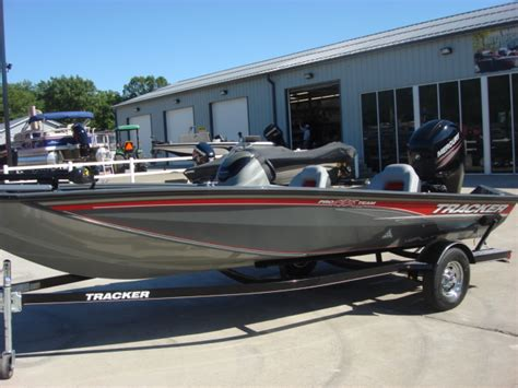 Aluminum Bass Tracker Boats For Sale by Tracker Boats Bass Boats Newaluminum Bass Boat Pt195 Txw