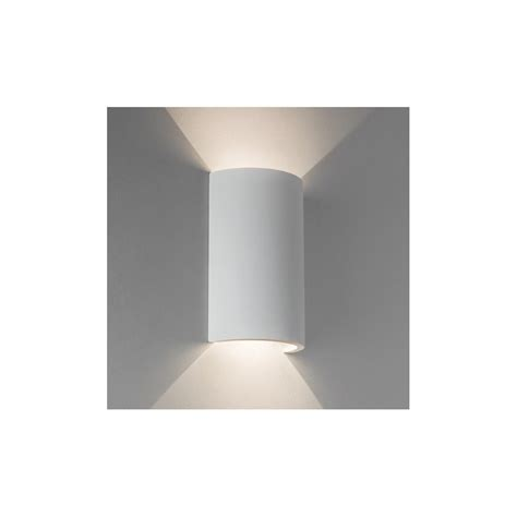 astro lighting serifos 170 light led ceramic wall