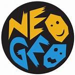 Retropie Geo Neo Emulador Configurando Gadgets