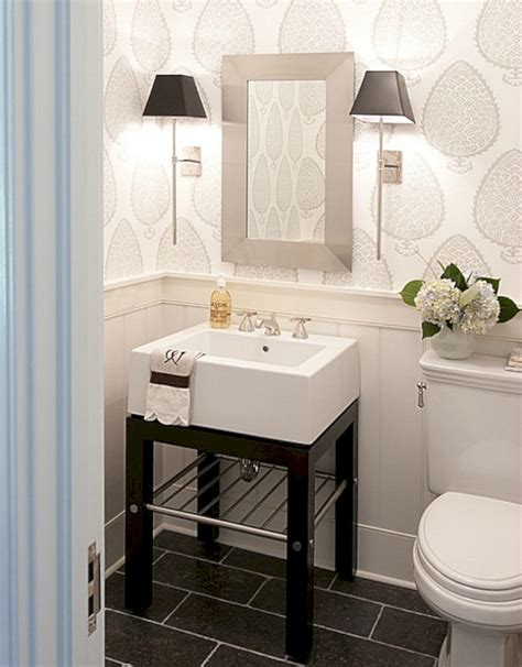 small country bathroom decorating ideas small country bathroom designs ideas 31 decor