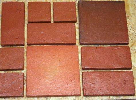 tiles industry in pakistan texture tiles design for living