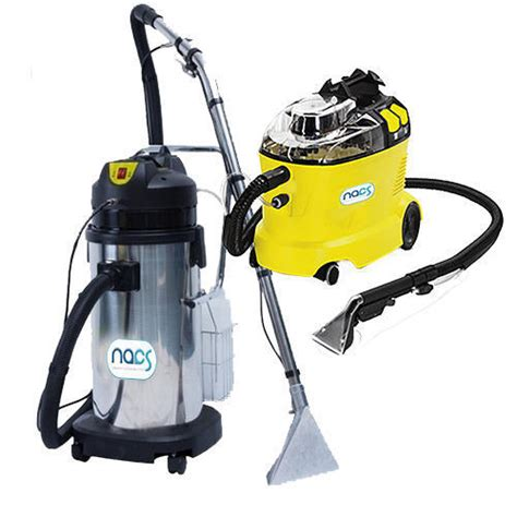 Carpet And Upholstery Cleaner Machines by Nacs Sofa Carpet Cleaning Machine New Age Cleaning