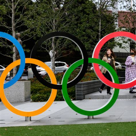 Two nations lead at the top of the 2020 olympics games' medal table, with china and japan both on 15 gold medals after day six. Tokyo Olympics Rescheduled for July to August 2021 Due to Coronavirus   Bleacher Report   Latest ...