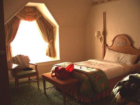 chambre standard hotel york disney chambre standard du disneyland hotel