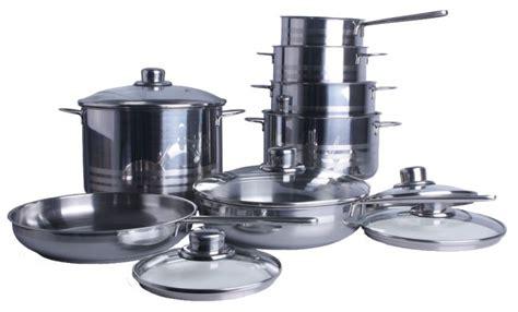 ustensile de cuisine pour induction les concepteurs artistiques ustensiles de cuisine