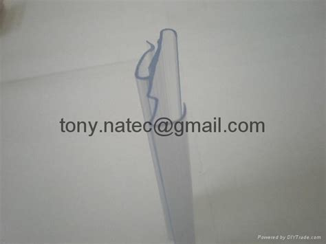 pvc profile extrusion pvc price tag pvc price label