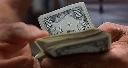 Money Hands West Discounts Need Freebies Week