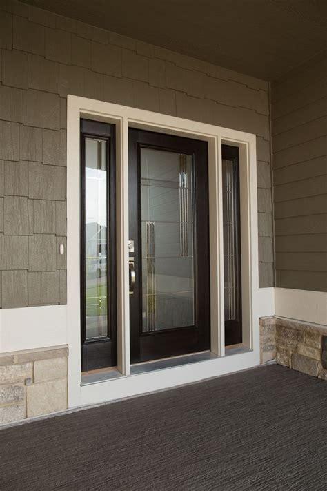 30507 garage door jamb trim sweet 411 best exterior doors images on arquitetura