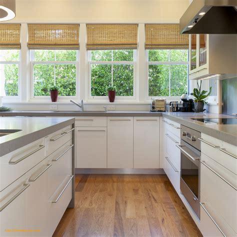 Kitchen Cupboard Options by New Kitchen Cupboard Designs Cabinet Photos Home Modern