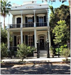 new orleans style house plans photo gallery brick house new orleans creole style house design and