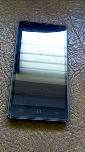 Very Clean Tecno Y6 For Sale  No Single Scratch    Sold