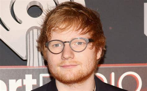 Ed Sheeran Announces Tour  Dates & Venues Revealed! Ed