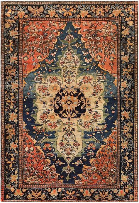 anique persian faharan sarouk rug  rugs  carpet