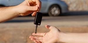 Choisir Une Voiture D Occasion : 10 astuces et conseils pour bien choisir sa voiture d 39 occasion ~ Medecine-chirurgie-esthetiques.com Avis de Voitures