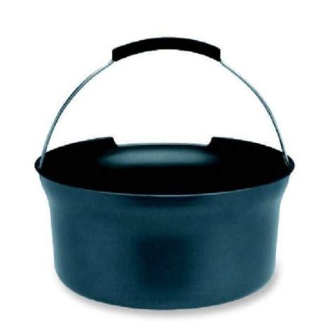magimix cuisine 4200 cuve de boulanger pour 4200xl magimix accessoires