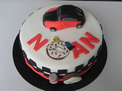 cr饌tion cuisine 113 best cake cré tion images on cakes birthday cake and birthday cakes