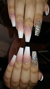 stunning 50 inspiring nails for nails in 2019