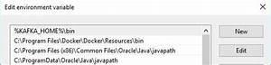 Apache Kafka Quick Setup Guide