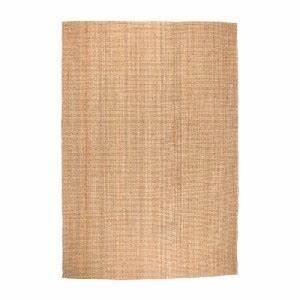 Teppich Fußbodenheizung Ikea : ikea t rnby teppich flach gewebt ~ A.2002-acura-tl-radio.info Haus und Dekorationen