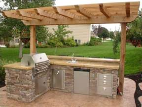 outdoor kitchen roof ideas outdoor kitchen designs because the words outdoor kitchen design ideas that the kitchen