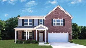 hdp home design products anderson indiana home review co With home design products anderson in
