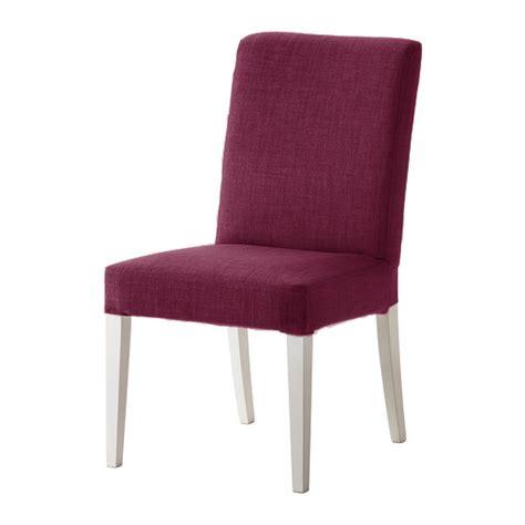 ikea henriksdal chair cover pattern replacement slip cover for ikea henriksdal dining chairs