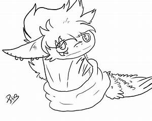 night fury coloring page - night fury flying coloring pages coloring pages