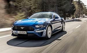 Ford Mustang Kosten : dit kost de vernieuwde ford mustang ~ Jslefanu.com Haus und Dekorationen