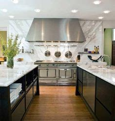 modern kitchen cabinets http be us the dalles pics 7607