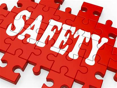 Safety Clipart Aviation Security Puzzle Management Clipground