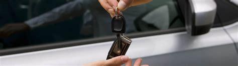 auto ohne fahrzeugbrief verkaufen
