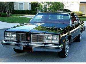 1977 Oldsmobile Delta 88 Royale Coupe For Sale