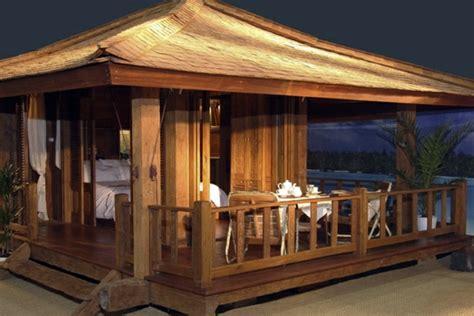 Build Gazebo Build Pergola Or How To Build A Gazebo Itself Interior