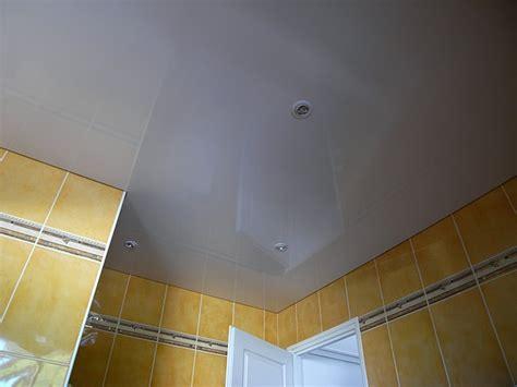 prix du m2 peinture plafond peindre un plafond tendu 28 images peindre plafond 224 marseille prix du m2 renovation