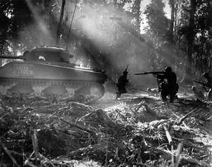 Home › AWESOME WW2 Pacific Theatre photos - Page 1