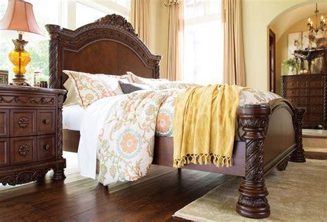 shore panel bedroom set millennium 3 reviews